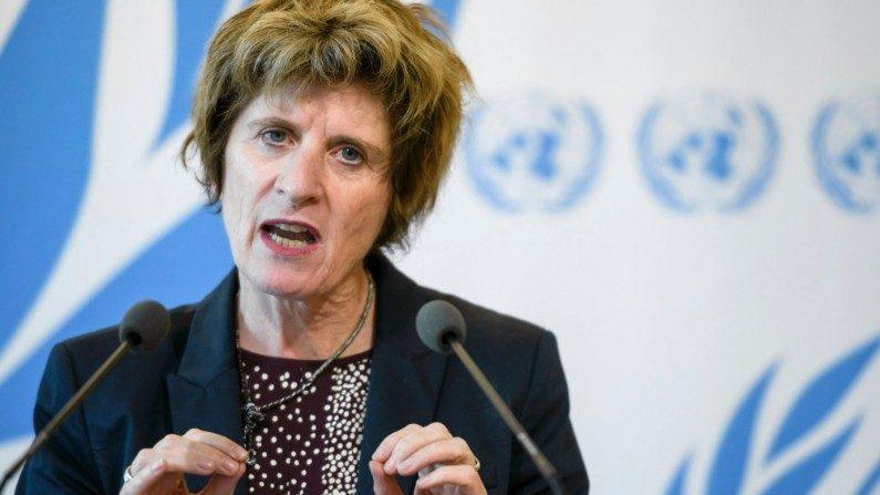 """ONU chama leis antiaborto nos EUA de """"ódio extremista"""" e """"tortura"""""""