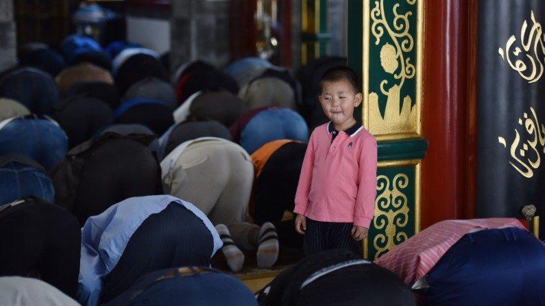 EUA dizem à China que haverá consequências por repressão a muçulmanos uigures
