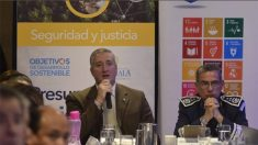 """Guatemala confirma negociações para se tornar """"terceiro país seguro"""""""
