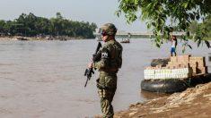 EUA alertam México para presença de três terroristas do Estado Islâmico