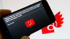 YouTube proíbe vídeos de discurso de ódio e supremacismo