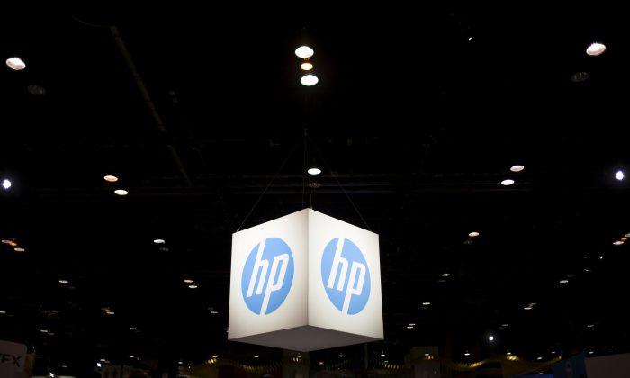 HP, Dell e outras empresas de tecnologia planejam transferir produção para fora da China