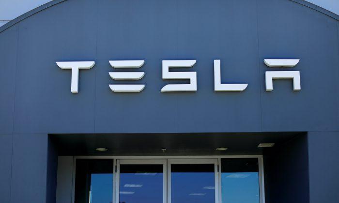 Ex-funcionário da Tesla admite roubar segredos comerciais para concorrente chinês