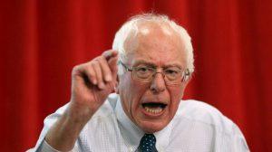 A moda do socialismo democrático é incompatível com a liberdade (Vídeo)