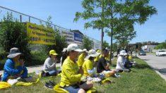 """""""Um aniversário que não deveria acontecer"""": duas décadas de perseguição ao Falun Gong na China"""