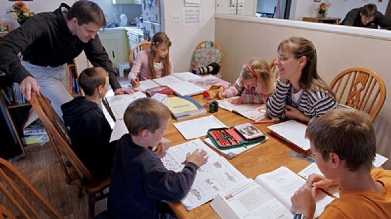 MPF recomenda ao governo suspensão de ordem que descaracteriza homeschooling como evasão escolar