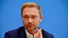 Pequim critica legislador alemão após encontro com campo pró-democrata de Hong Kong