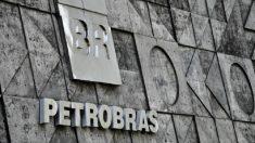 Petrobras e Uruguai firmam acordo sobre distribuidoras de gás