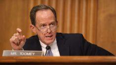Senador dos EUA levanta preocupações depois do pronunciamento da líder de Hong Kong sobre lei de extradição