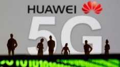 Lei de Inteligência da China paira sobre as salvaguardas de 5G da UE