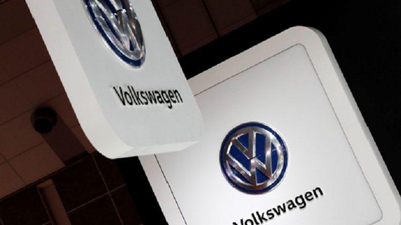 """Indústria automotiva vai """"correr"""" para competir com europeus"""
