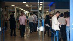 Novo texto da MP da Liberdade Econômica autoriza abertura de bancos aos sábados