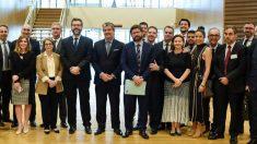 Próximos passos do acordo MERCOSUL-União Europeia