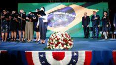 Abertura do mercado brasileiro trará vantagens para os dois lados