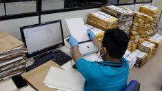 Bolsonaro veta projeto que criava juizados especiais criminais digitais
