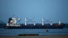 Toffoli determina que Petrobras forneça combustíveis a navios iranianos ancorados no Paraná