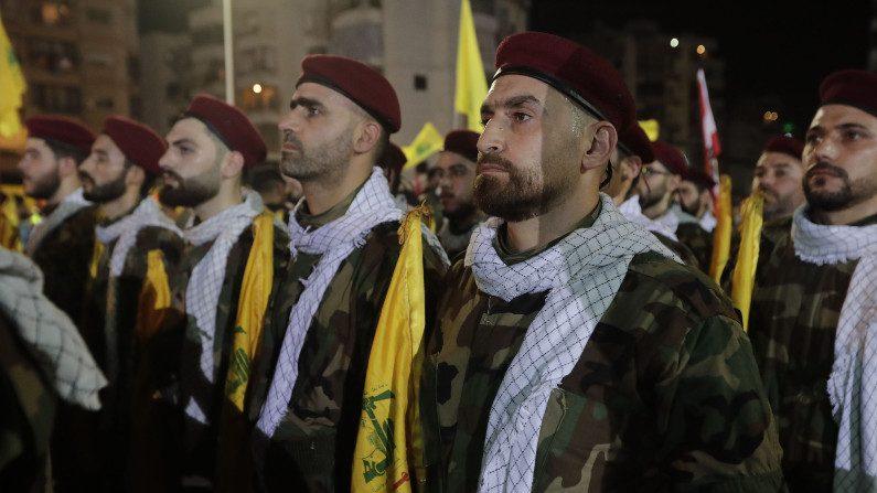 Terroristas muçulmanos do Hezbollah têm ligação com tráfico no Brasil