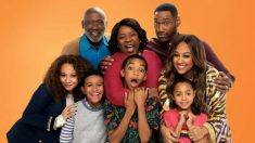 """""""Reunião de Família"""": Série da Netflix opõe avós conservadores e filhos progressistas (Vídeo)"""
