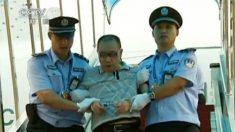 Por que os argumentos a favor da lei de extradição de Hong Kong são falaciosos