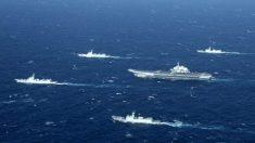 Militares dos EUA descongelam velhas estratégias no Ártico