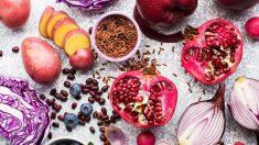 Sete maneiras simples de desobstruir suas artérias naturalmente