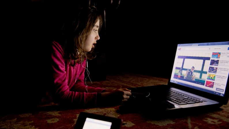 Google pagará multa milionária por invadir privacidade de menores no YouTube