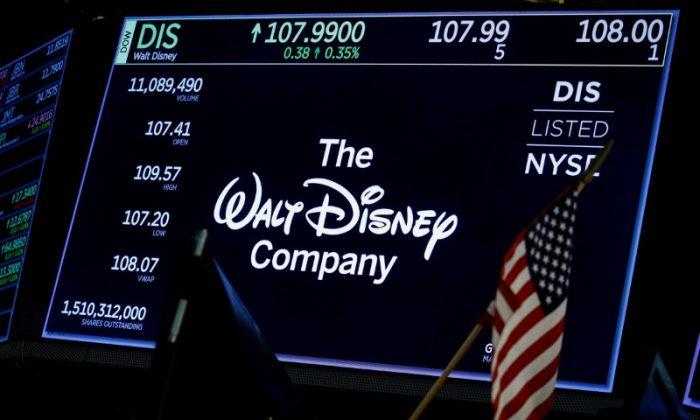 Disney rejeita pedido de pai para colocar foto de Homem-Aranha no túmulo do filho