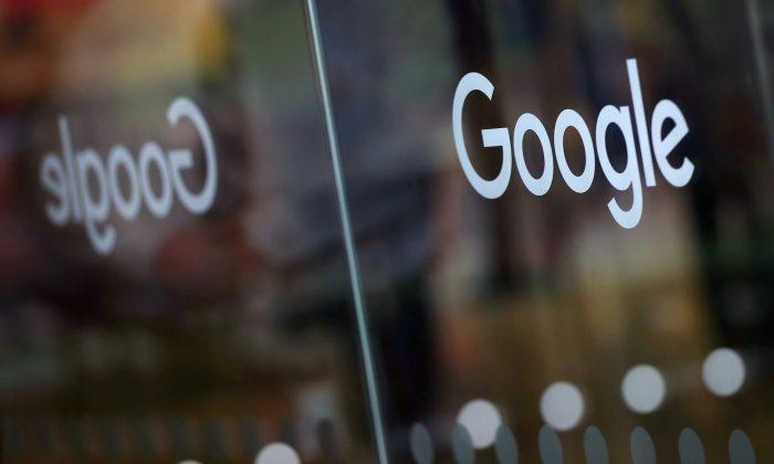 Tribunal da Austrália condena Google por enganar e coletar dados pessoais de clientes