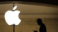 "Apple finalmente apresenta ""The Banker"", seu polêmico grande filme"