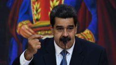 """Venda de ouro ilegal venezuelano pode ser """"fundamental"""" para sobrevivência de Maduro"""