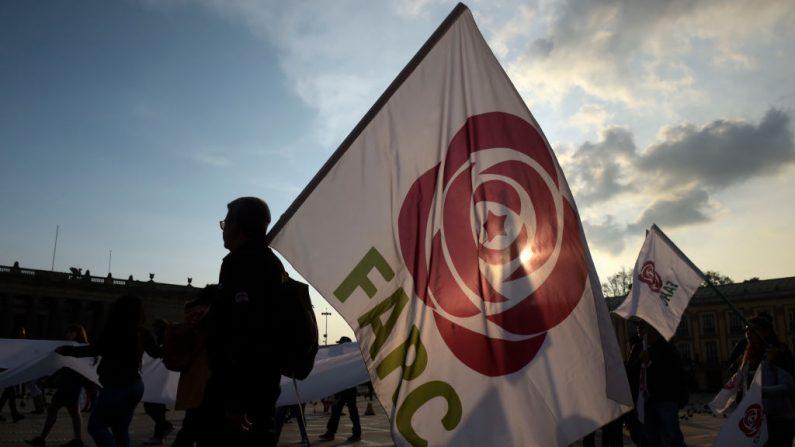 ONU pede mais segurança em áreas históricas do conflito entre Colômbia e FARC