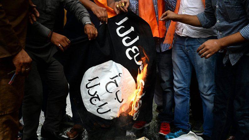 Direita indiana pede censura ao Alcorão alegando ameaça à segurança nacional