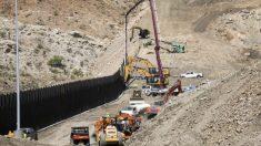 """""""A crise na fronteira é uma emergência nacional. Vamos cuidar disso com toda a força do governo"""""""