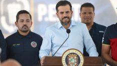 Governador de Porto Rico renuncia após duas semanas de protestos em massa
