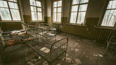 Recordações dolorosas: Herói de Chernobyl comete suicídio depois de ver inspirada série da HBO