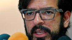 """Após fugir da Venezuela, deputado diz que Maduro está """"cada vez mais isolado"""""""