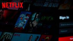 Netflix tem queda de assinantes após apoiar aborto nos EUA
