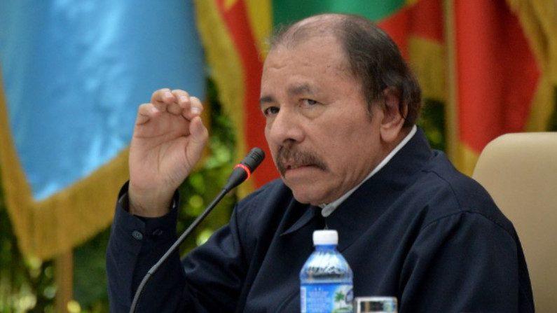 Novas medidas do regime de Ortega deixam Nicarágua à beira da desindustrialização