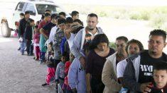 EUA apresentam nova regra que restringe asilo a solicitantes da América Central