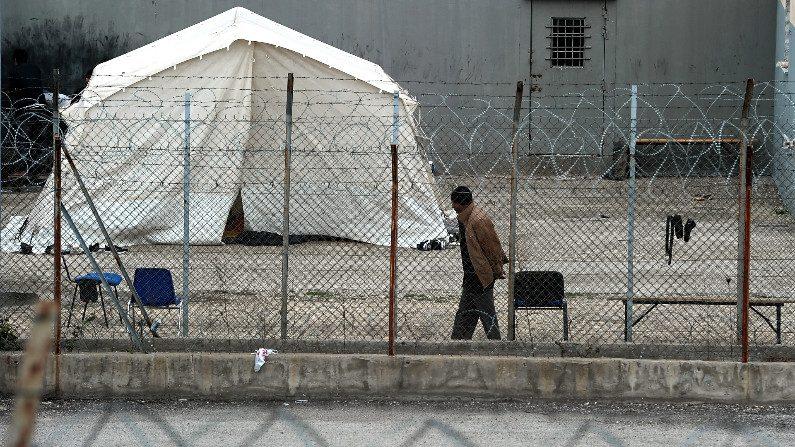 Turquia já deportou 43 mil imigrantes desde início do ano
