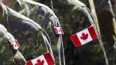 Suprema Corte do Canadá diz que sistema de justiça militar sem juri é constitucional