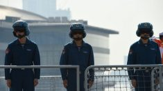China demonstra seu míssil balístico anti-navio, mas qual deles?