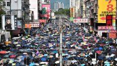 Partido Comunista Chinês não tem capacidade para administrar sociedade aberta