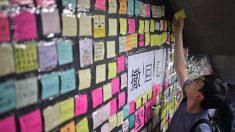 Hongkongers planejam mais protestos e métodos criativos para dar continuidade ao momento