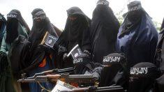 Ataque terrorista em hotel na Somália deixa 26 mortos até o momento