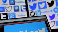 Twitter fica fora do ar em todo o mundo