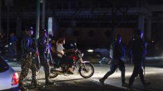 Venezuela enfrenta nova onda de apagões em todo o país