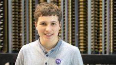 Ideia de adolescente para remoção de micropoluentes da água vence a Google Science Fair