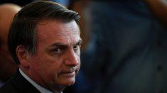 Governo Bolsonaro muda integrantes de comissão de mortos e desaparecidos