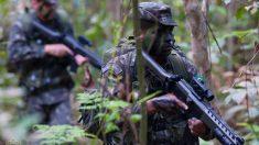 Brasil sobe no ranking das maiores potências militares do mundo